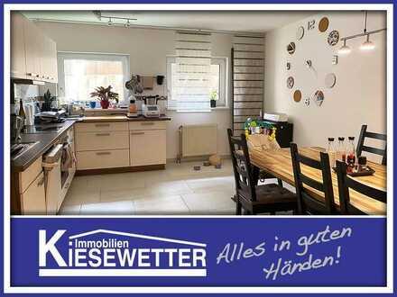 Schicke Eigentumswohnung im beliebtem Stadtteil Worms-Herrnsheim