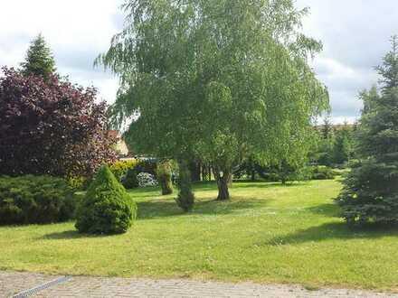 Bild_Gemütliche 3 Zimmerwohnung mit großem Garten