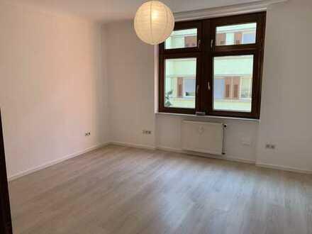 310 €, 12 m², 1 Zimmer in einer Wohngemeinschaft!
