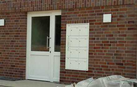 Hochwertige geräumige drei Zimmer Wohnung in Lüchow