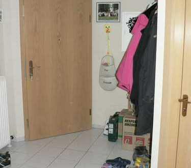 Schöne vier Zimmer Wohnung in Rems-Murr-Kreis, Winnenden