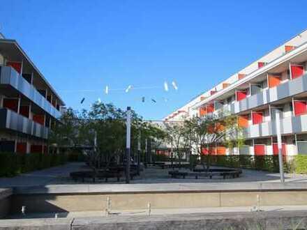 Freimann- Attrakives Apartment zur Selbstnutzung oder als Kapitalanlage!