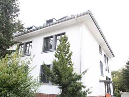 *Vorankündigung*TOPLAGE -Diplomatenviertel* Erstbezug nach Totalsanierung 3 Einheiten von 97m²-150m²