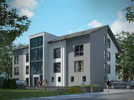 *NEUBAU* 4-ZKB mit hochwertiger Ausstattung und Klimaanlage in Grünstadt