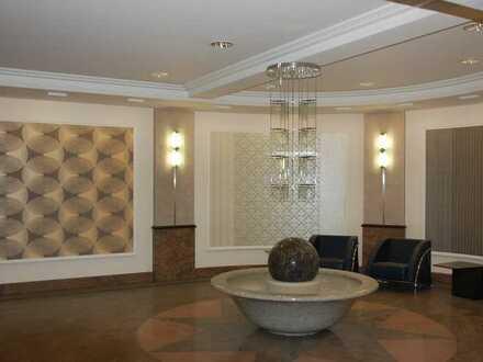 Platz zur Entfaltung, flexible Büroflächen, Lager, Atelier oder Praxis von 100-5000 m²