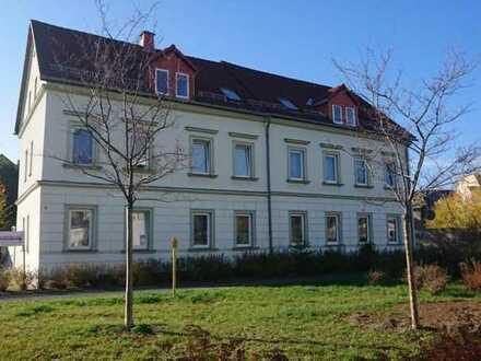 Wohntraum für Familien…5 Zimmer & Garten in Freiberg!