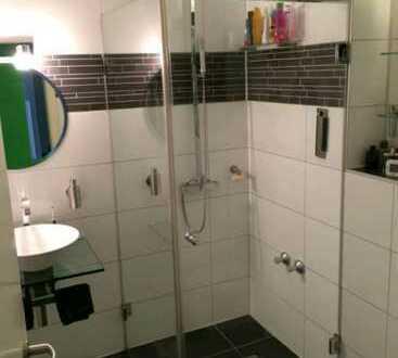 *Provisionsfrei * Top gepflegte 3 Zimmerwohnung im Herzen von Königsdorf