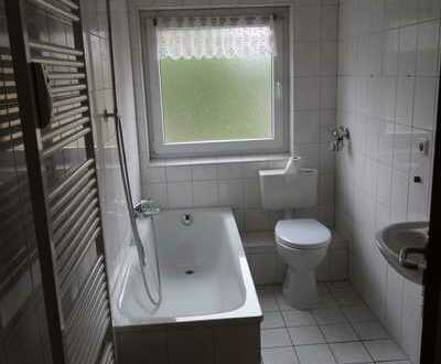 Helle 2,5 Zimmer whg. in Osterfeld