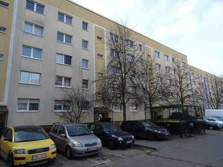 *Paul Immobilien präsentiert* schöne & helle 3 Zimmer Wohnung mitten im Zentrum