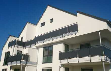 Helle, sehr gut ausgestattete 3,5-Zimmer-Wohnung in Werne