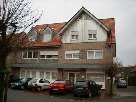 Gepflegte Maisonette-Wohnung in Ramsdorf