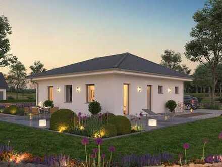 Einmalige Gelegenheit - traumhafte Wohnlage, dazu ein Haus ganz nach Ihren Träumen!