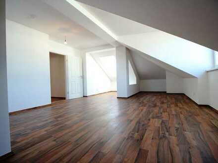 Seeblick, SüdWest-Loggia, 2 SP, Bad mit Fenster, Wa und Du, Gäste WC, EBK, Keller!