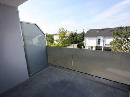 Wunderbare große 3 ZKB mit Balkon, 88 qm, NEU in Göggingen