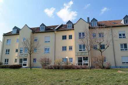 Attraktive 2 Raum Wohnung mit Terrasse und Garten im schönen Lindenthal