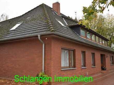 Objekt Nr. 00/639 - Feriengebiet Saterland / OT Sedelsberg
