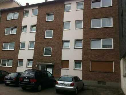 Schöne vier Zimmer Wohnung in Mönchengladbach, Odenkirchen-Mülfort