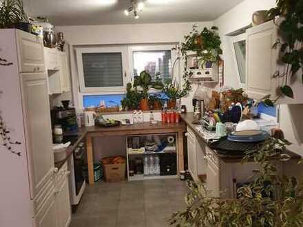 Schöne 3 Zimmer mit viel Potential, ideal für familie oder Paare