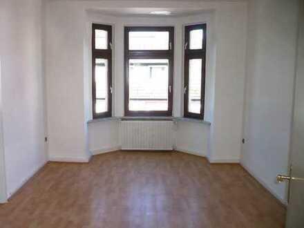 Helle 3,5 Zimmer Wohnung. Ruhige Lage in Dortmund - Mengede