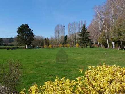 Grundstück am Wullesee in Dürrmenz in einem ausgewiesenen Sondergebiet für Vereine
