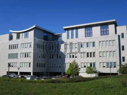 *JLL* PROVISIONSFREI - Hochwertige Büroimmobilie in Heidelberg - Rohrbach
