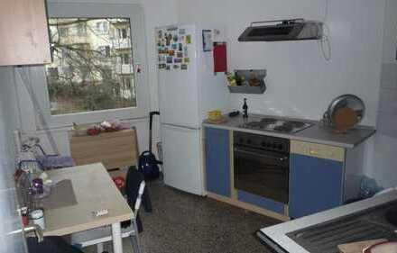 16m² Zimmer zu vermieten in Top Lage direkt an der TU-Harburg