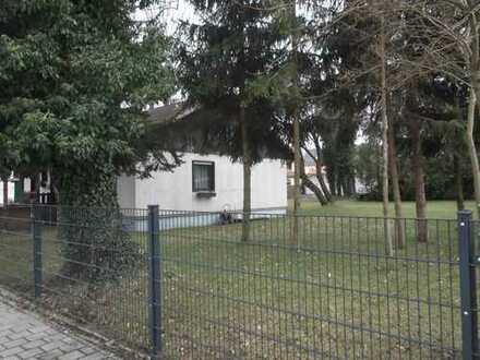 Baugrundstück in Eichenau