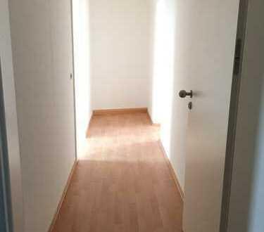 Schöne 2-Zimmer Wohnung im Herzen von Schlebusch