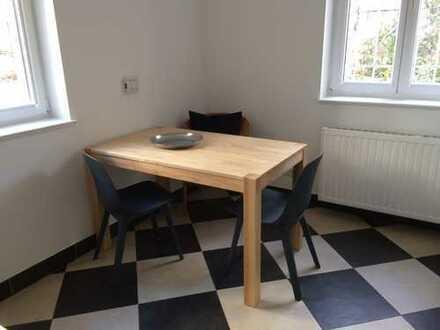 Großzügiges Zimmer in Zweier WG im ruhigen Babelsberg zu vermieten