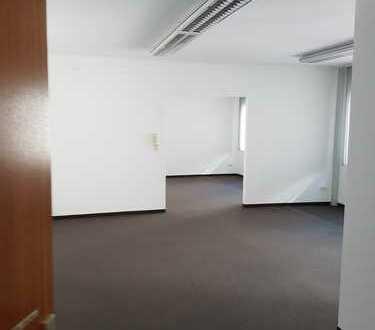 Büroräume wunderschön, hell und direkt in der Innenstadt