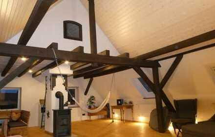 Schönes, geräumiges Haus mit fünf Zimmern in Enzkreis, Wiernsheim
