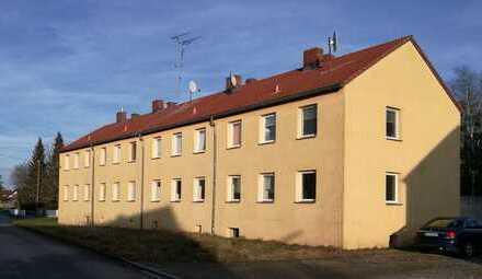 * 2 ZKB Erdgeschoss- Eigentumswohnung in ruhiger Lage mit Nähe zu Ingolstadt