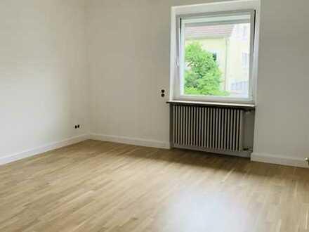 Hochwertige 4-Zimmer Wohnung in bevorzugter Lage