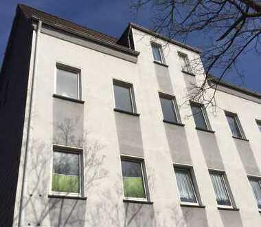 *Alles NEU* 2 Zimmer-Wohnung in Dortmund
