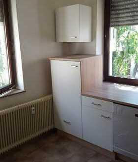 Gemütliche 2 - Zimmerwohnung in Ludgwigshafen-Mundenheim