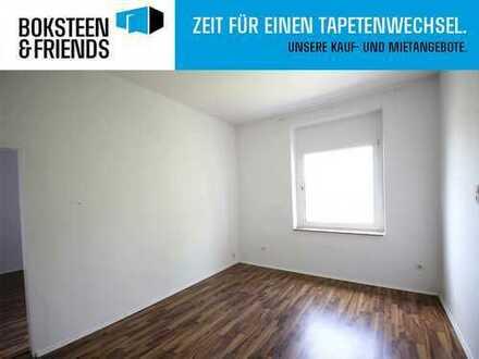 MIETFREI WOHNEN! Keine Renovierung nötig! Große 3,5-Zimmer-Wohnung in Lütgendortmund!