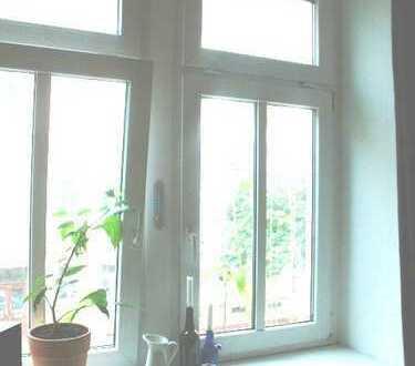 TOLLE 2-RW im Hecht mit DuBad + gr.Küche + Keller