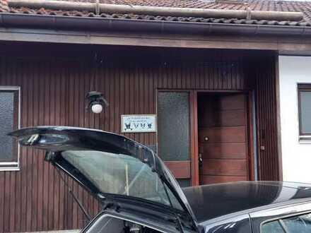 Attraktives 7-Zimmer-Einfamilienhaus in Plech, Bayreuth (Kreis)