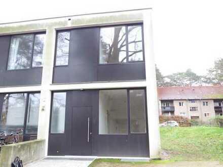 MODERNES REIHENENDHAUS zur Miete, EBK incl., Keller, 111 m², Garten , KLADOW