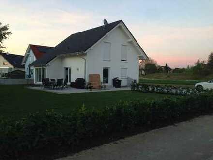 Schönes Haus mit sechs Zimmern in Emmendingen (Kreis), Riegel am Kaiserstuhl