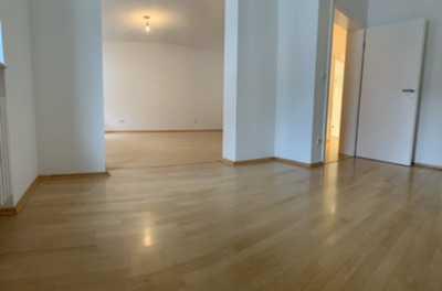 Scheibenhardter Straße 1b, 76275 Ettlingen
