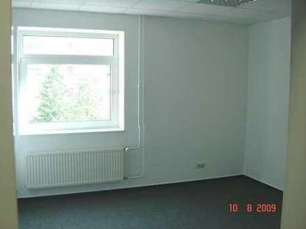 sofort beziehbar: Büro oder Praxisfläche im Brandenburgischen Viertel