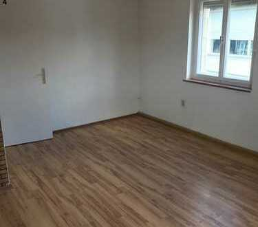450 €, 15 m², 1 Zimmer