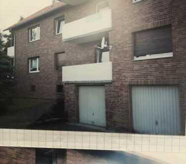 Mehrfamilienhaus mit 4 Eigentumswohnungen, alle vermietet