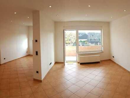 Wunderschöne Wohnung über den Dächern von Bochum Höntrop provisionsfrei zu vermieten