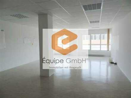 Herbstspecial: 5 EUR/m² kalt für diese großzügigen Büroräume zentral in DD-Seidnitz!