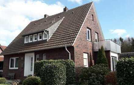 740 €, 160 m², 9 Zimmer