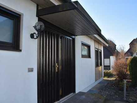 1.500 €, 118 m², 4 Zimmer