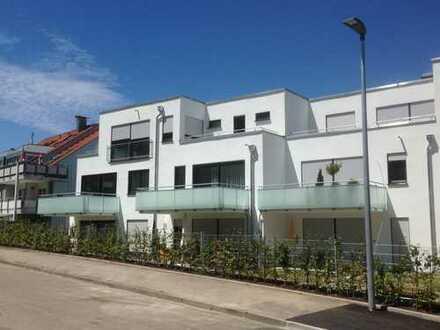 +++ Neubau mit exklusiver Ausstattung in ruhiger und bevorzugter Hanglage von Schorndorf +++
