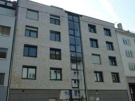 Voll möblierte, attraktive 2-Zimmer-Mietwohnungen - neue Möbel- Stadtmitte Stuttgart!